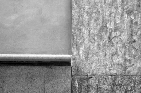 """Photography series, """"Untitled (Aosta)"""", 2011"""